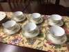noritake coffee cups