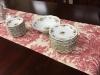haviland porcelain