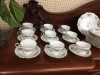 haviland china for sale
