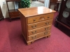 Harden Solid Cherry Furniture