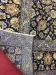 Authentic Kashan Room Size Carpet
