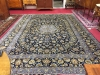 Authentic Kashan wool Carpets