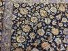 Authentic Kashan Room Size Carpets