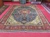 tabriz rug for sale