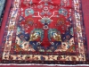 authentic persian carpets for sale