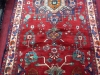 authentic persian rug for sale