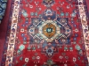 authentic persian rugs for sale