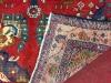 Handmade Persian Wool Runners