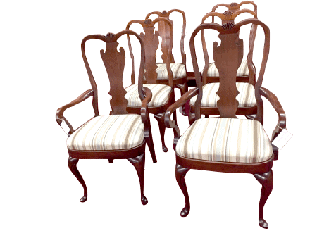 pahousechairs