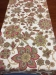 Paisley Table Runners