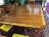 Baker Historic Charleston Dining Room Table
