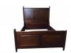 Antique Beds