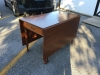 amish furniture for sale