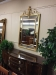 Vintage Style Mirrors