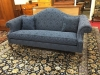 Pre owned Ethan Allen