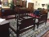 potthast brothers furniture