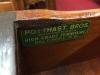Potthast Bros high grade furniture