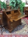 federal style furniture for sale