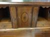 Antique Federal Drop Front Secretary Desk