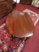 Henkel Harris Solid Cherry Coffee Table Pre Owned
