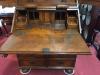 Secretary Desk Vintage
