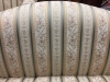 Reproduction Sofas
