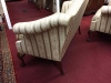 Southwood Chippendale Style Love seats