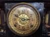 wood seth thomas clock