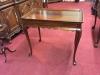 tea table antique
