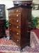 antique furniture dresser