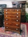 antique pennsylvania chest