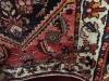 persian rug runners