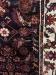 persian rug runner