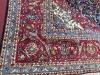 Persian Kashan Carpets