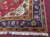 Tabriz Persian Carpets