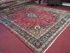 Mashad Persian Carpets