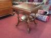 Victorian Furniture