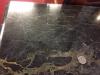 marbletop11
