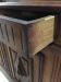 renaissance revival furniture for sale