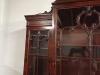 Chinosierie Cabinet