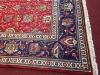 Tabriz Carpets