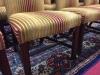 Henkel Harris Dining Room Chairs