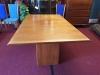 Skovby Dining Room Table