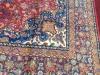 Mashad Persian Carpet