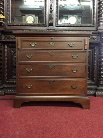 Craftique Vintage Furniture