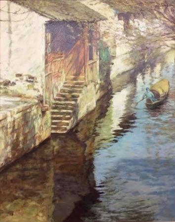 Xue Jian Xin