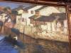 The Bridge xue jian xin