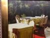 Xue Jian Xin Outdoor Banquet Scene