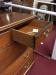 Kittinger Mahogany Dresser