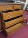 Vintage Kittinger Dresser